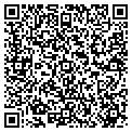 QR code with Exterior Cosmetics Inc contacts