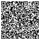 QR code with Pensacola Beach Ofice Abbott R contacts