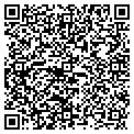QR code with Capital Insurance contacts