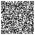 QR code with Inverness Maintenance Bldg contacts