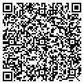QR code with Sun Coast Ob/Gyn contacts