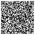 QR code with Cornerstone Bible Church contacts