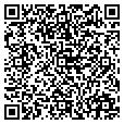 QR code with Taino Cafe contacts