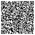 QR code with Florida Best Discount Corp contacts
