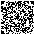 QR code with International Pain Institute contacts