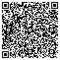 QR code with Reliance Plumbing Inc contacts