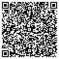 QR code with Windows By Keith Inc contacts
