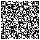 QR code with Pasco County Young Republicans contacts
