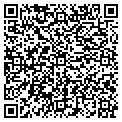 QR code with Studio Creations Of Florida contacts