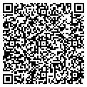 QR code with Its A Small World Lrng Center contacts