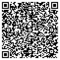 QR code with Dalacasa Landscaping contacts