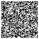 QR code with Monumental Life Insurance Co contacts