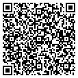 QR code with Comfort Suites contacts