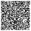 QR code with First Community Bank-America contacts