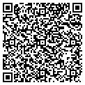 QR code with Sonny Lewis Catering Service contacts