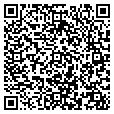 QR code with AMC Inc contacts