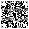 QR code with Volhr Corp contacts