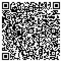QR code with Casino Tours Inc contacts