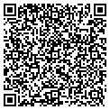 QR code with Irwin Mortgage contacts