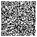 QR code with Robbins Nest Unisex Salon contacts