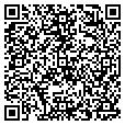 QR code with Brandt Cleaning contacts