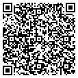 QR code with Pick A Type contacts