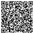 QR code with Domino's Pizza contacts
