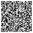 QR code with Outdoors Inc contacts