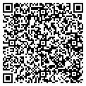 QR code with Kcw Electric Company Inc contacts