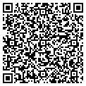 QR code with Rudolph P Scheerer MD contacts