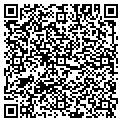 QR code with Enmarketing Web Solutions contacts