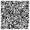 QR code with Bob's Drywall Service contacts