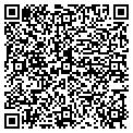 QR code with Market Place Flea Market contacts