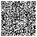 QR code with Sun State Medical Assoc contacts
