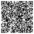 QR code with Is It Real contacts