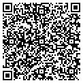 QR code with Glacier Angler Charters contacts