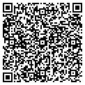 QR code with Quality Petroleum Inc contacts