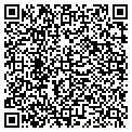 QR code with Key West Botanical Garden contacts