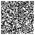 QR code with Cresthaven Elementary School contacts