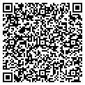 QR code with Wizard's Ice contacts