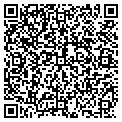 QR code with Extreme Turbo Shop contacts