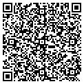 QR code with Therapy Specialists contacts