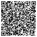 QR code with Eastside Auto Service contacts