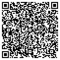 QR code with Edward Jones 03274 contacts
