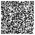 QR code with H G Caran Corp contacts