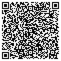 QR code with Orlando Surgical Specialist contacts