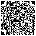 QR code with North Florida Casualty Inc contacts