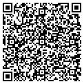QR code with Sweet Annies of Marco Inc contacts