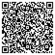 QR code with A Plus Repairs contacts