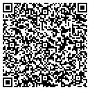 QR code with Central Florida Reporters Inc contacts